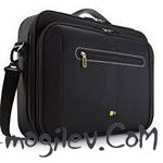Case Logic PNC-218  17-18 black