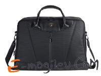 ASUS LAMBORGHINI CARRY BAG