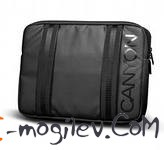 CANYON Stealth CNL-MBNB10, Black