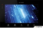 Видеодомофон Slinex SQ-07MT (черный)