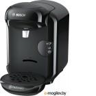 Bosch Tassimo TAS1402 1300Вт черный