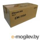 302RV93010/DK-1150 Драм-юнит Kyocera P2040dn/P2235dn/M2040dn/M2135dn/M2635dn/M2540dn (O)