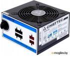 Блок питания Chieftec A-80 CTG-750C 750W