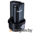 Аккумулятор Makita 10.8V BL1013 194550-6