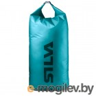 Silva Carry Dry Bag 30D 36L 39038-2