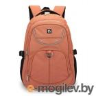 BRAUBERG Orange 225519