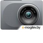 Xiaomi Yi Smart Dash Camera Space Gray