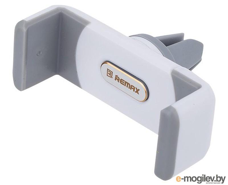 Remax RM-C01 White-Grey
