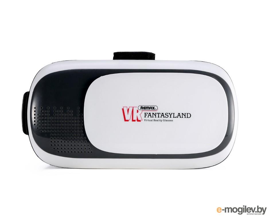 Remax RT-V01 3D VR Fantasyland 61219