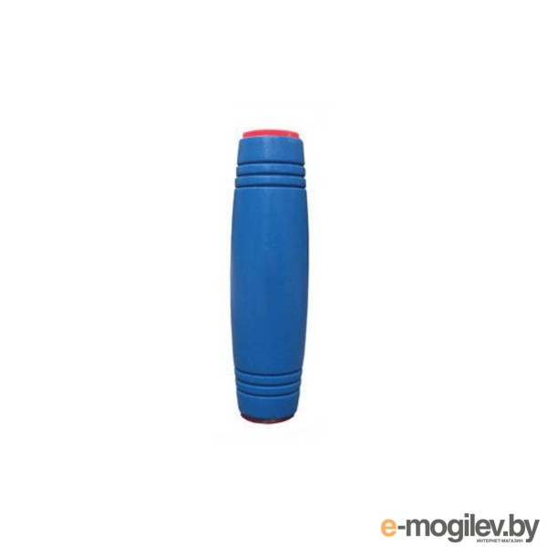 Палочка антистресс SPT11 Blue