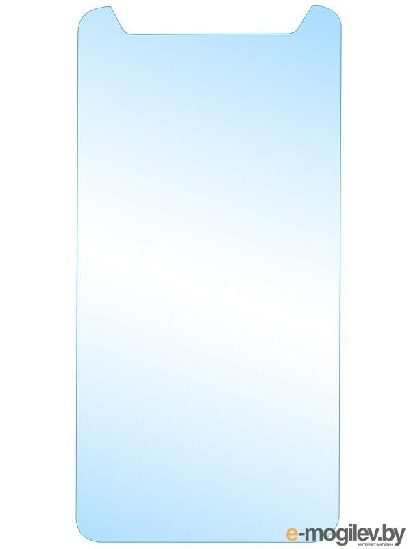 Защитное стекло Snoogy 4.7-inch универсальное 0.33mm