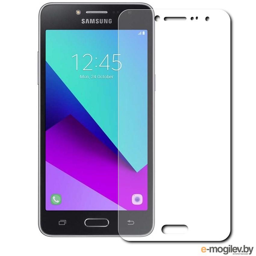Защитное стекло Samsung Galaxy J2 Prime Snoogy 0.33mm