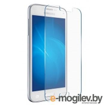 Защитное стекло Samsung Galaxy J1 mini J105 2016 Snoogy 0.33mm
