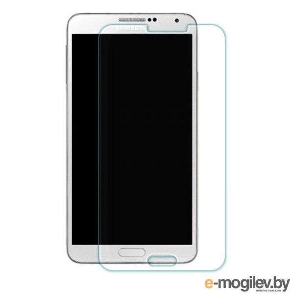 Защитное стекло Samsung i9600 Galaxy S5 Snoogy 0.33mm