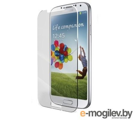 Защитное стекло Samsung i9500 Galaxy S4 Snoogy 0.33mm
