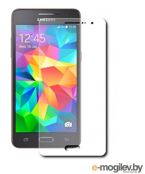 Защитное стекло Samsung G530H Galaxy Grand Prime Snoogy 0.33mm