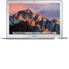 Apple MacBook Air [MQD32RU/A] 13.3 {(1440x900) i5 1.8GHz (TB 2.9GHz)/8GB/128GB SSD/HD Graphics 6000} (Mid 2017)