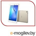 [Планшетный компьютер] Huawei MediaPad T3 LTE 8 16GB [KOB-L09] GOLD
