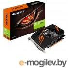 GIGABYTE GT1030 2GB GDDR5 GV-N1030OC-2GI