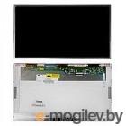 Матрица 15.6 Matte LP156WH4 (TL)(B1), WXGA HD 1366x768, 40L, светодиодная (LED), LG-Philips