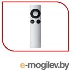 Пульт дистанционного управления Apple Remote Model A1294 (MM4T2ZM/A)