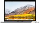 [Ноутбук] Apple MacBook Pro [MPXR2RU/A] Silver 13.3