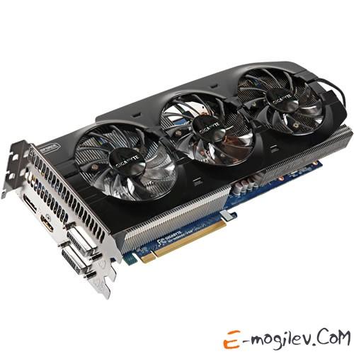 Купить видеокарту nvidia geforce gtx 680 в минске цены на видеокарты майнеры