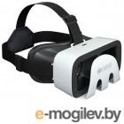 Очки виртуальной реальности FOR SMARTPHONE VRR HIPER