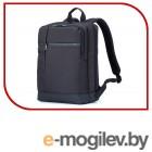 Xiaomi Classic Business Backpack Black