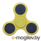 Спиннер Aojiate Toys Finger Spinner RV513 Yellow