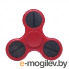 Activ Hand Spinner 3-лопасти Hs07 Luminous Red 73235
