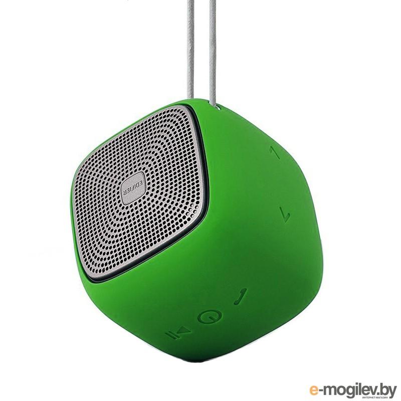 Edifier MP200 Green