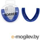Боксерская капа Torres PRL1021BU