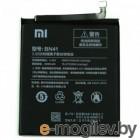 аккумулятор для Xiaomi для Redmi Note 4