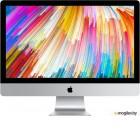 Apple iMac (MNED2RU/A) 27 Retina 5K {(5120x2880) i5 3.8GHz (TB 4.2GHz)/8GB/2TB Fusion/Radeon Pro 580 8GB} (Mid 2017)