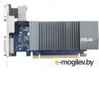 Видеокарта Asus GeForce GT 710 LP 2GB GDDR5 (GT710-SL-2GD5)