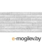 Декоративный камень Baastone Кирпич Марсель белый 101 245x65x5-20