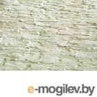Декоративный камень Baastone Сланец Слоистый слоновая кость 102 475x110x8-14