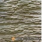 Декоративный камень Baastone Сланец Слоистый коричнево-желтый 103 475x110x8-14