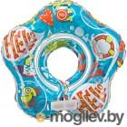 Happy Baby Dolfy 121006