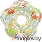 Happy Baby Swimmer 121005