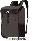 Рюкзак Dell Venture Backpack 15