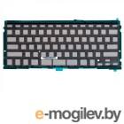 Подсветка для клавиатуры для Apple для MacBook Pro для Retina 15 A1398, для Mid 2012 - Mid 2014 (new)