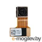 Камера задняя для ASUS для MemoPad Smart (ME301T)