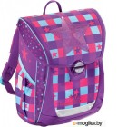 Step By Step BaggyMax Fabby Pink Star Pink Star 3 предмета