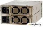 Блок питания Chieftec Redundant PSU MRG-6500P