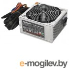 CROWN CM-PS700 700W  140мм. FAN ATX RTL