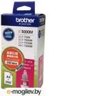 Brother BT5000M Magenta для DCP-T300/T500W/T700W