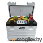 AVS CC-19WBC 19L A80971S