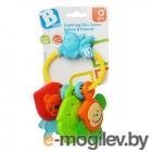 B Kids Листочки 004893B